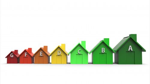Landlords -are you ready for MEES?