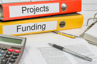 Condition Improvement Fund (CIF) bid writing – your questions answered
