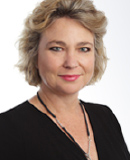Anne-Marie Woodhouse - SynergyLLP