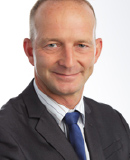David Hawtin - SynergyLLP
