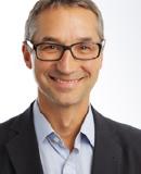 Paul Grinham - SynergyLLP