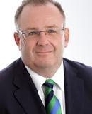 Stuart Hawkes - SynergyLLP