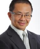 William Khoo - SynergyLLP