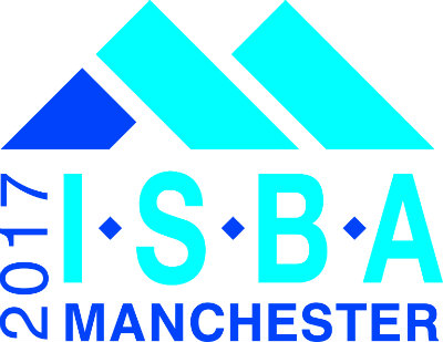 ISBA Conference Headline Partner 2017 – One week to go!