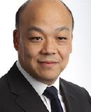 Ken Mark - SynergyLLP