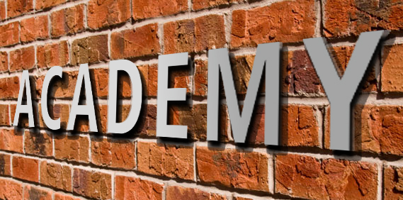 Academies Capital Maintenance Fund Announcement