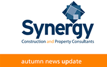Autumn Newsletter now available!