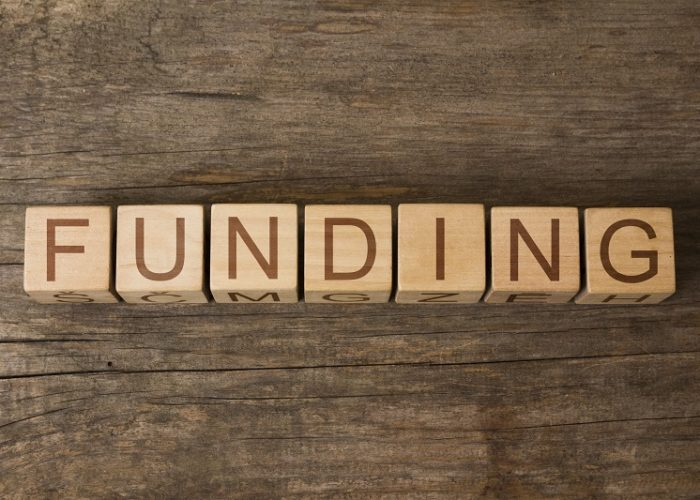 Condition Improvement Fund 2019 to 2020 round is now open