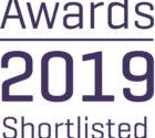 Synergy Shortlisted 'Four' RICS 2019
