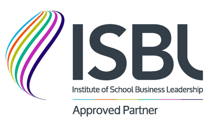 Synergy become an approved Partner of the Institute of School Business Leadership (ISBL).