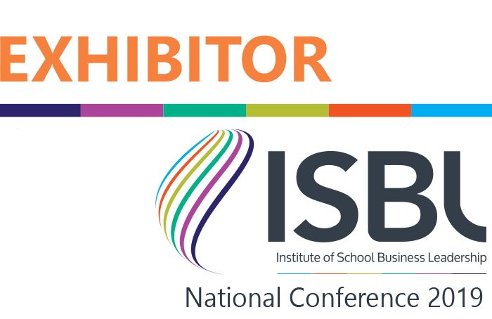 Synergy to attend the ISBL National Conference 2019 as an exhibitor!