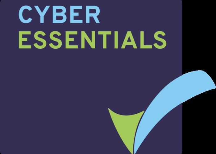 Synergy Awarded Cyber Essentials Accreditation