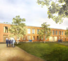 Worth School – a New Sixth Form Centre on the Horizon