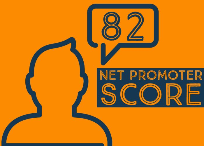 Synergy's Net Promoter Score Further Increases