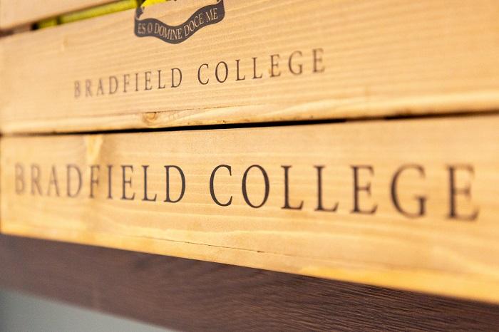 Independent School Spotlight – Bradfield College