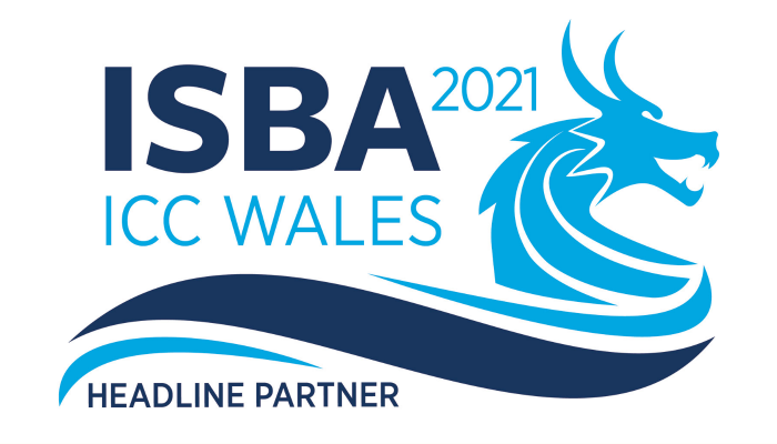 ISBA Conference 2021: Synergy a Headline Partner and online bookings open